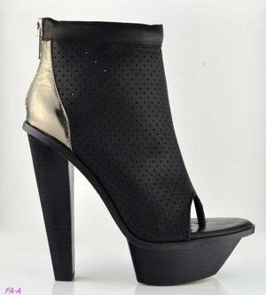 Картинки Брендовая обувь по доступной цене в Украине, фото 2. Картинка Брендовая обувь...